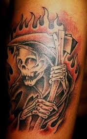 eternity tattoo parlor jogja pure black tattoo galore rnr agency home facebook