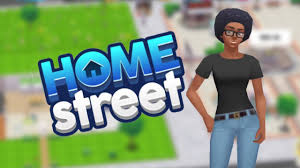home design story gem cheat home street hack get unlimited gems and coins