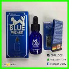 obat perr4ngs4ng wanita herbal blue wizard cair original cari