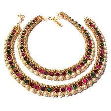 wedding jewellery buy craftsvilla kundan rajwadi wedding jewellery online craftsvilla