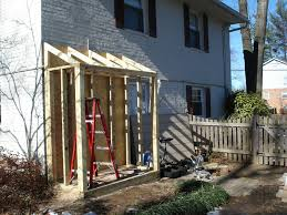 How To Build A Detached Garage Howtospecialist How To by Huntingdon Garden Lean To U2026 Pinteres U2026