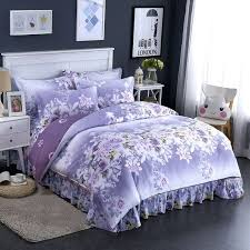 Small Single Duvet Purple Single Duvet Covers Uk Purple Duvet Cover Fullqueen Purple