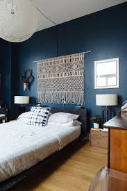 dark blue gray paint fairview blue gray paint color sherwin williams ideas bedroom