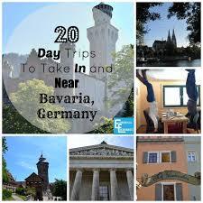 best 25 day trips ideas on trips barcelona spain