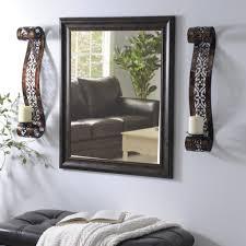 Mykirklands by Kirklands Bathroom Mirrors Genersys