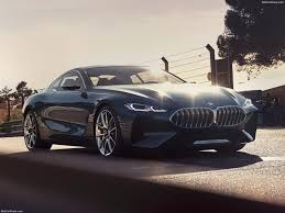concept bmw bmw 8 series concept 2017 picture 2 of 60