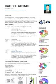 cover letter for product promotion critical thinking puzzles
