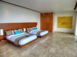 Master Bedroom Marble Flooring With Border Design Master Bedroom Marble Floors In Bedroom