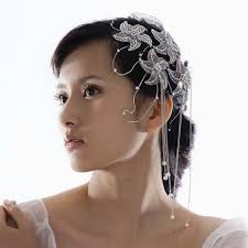 hair jewelry style your hair with hair jewelry aelida