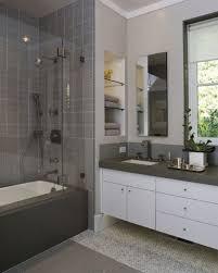 ideas bathroom heat lamp home depot inside impressive bathroom