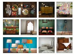 unique wedding registry gifts 12 wedding gift for india wedding gift registry india