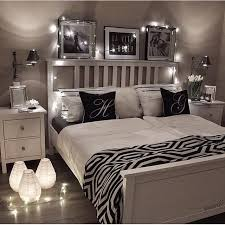 Best  Black Bedrooms Ideas On Pinterest Black Beds Black - Bedroom room decor ideas