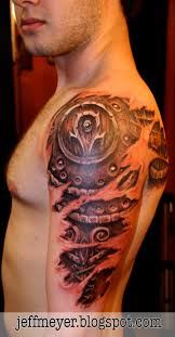 the best shoulder tattoos designs 9 best tattoos images on pinterest tattoo ideas tatoo and
