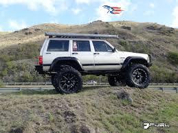jeep cherokee maverick d262 gallery mht wheels inc