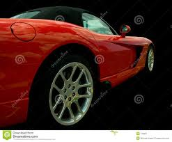 sports cars side view red sports car side view stock image image of engineering 134887