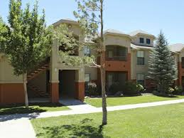 manage inc apartments in reno nv