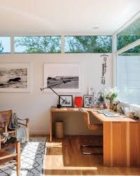 High Windows Decor Houses With Arched Windows Decor Mellanie Design
