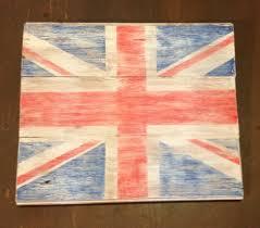 Flag Craigslist Post British Flag Babayaya