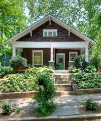 home design bungalow front porch designs white front craftsman front door designs exterior craftsman with green door