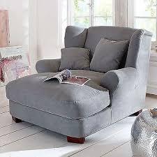 rund sofa mer enn 25 bra ideer om rundsofa på wohnzimmer