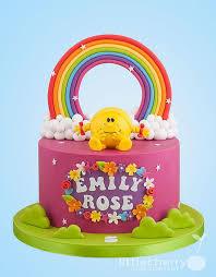 271 best cake little cherry cake company images on pinterest