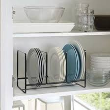 horizontal kitchen storage cabinets 10 affordable storage solutions to organize your kitchen