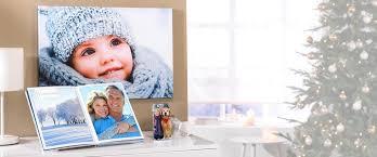 hochzeitsgeschenke fã r eltern hochzeitsgeschenke fã r eltern 20 images foto collage w 228
