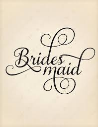 wedding wishes from bridesmaid 10 best bridesmaids shirts images on bridesmaids