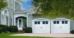 Home Doors by Nj Carriage House Garage Doors New Jersey Door Works