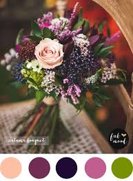 wedding flowers autumn magnificent autumn wedding bouquets autumn wedding bouquet