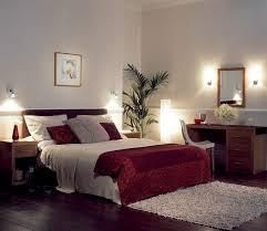 Schlafzimmer Ideen F Kleine Zimmer Astounding Schlafzimmer Modern Wandschrge Indirekte Beleuchtung Fr