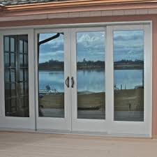 Sliding French Patio Doors With Screens Commendable Sliding French Patio Doors Best French Door Screens