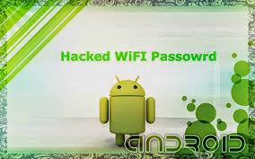 best free wifi hacker app for android 5 of the best wifi password hacker app for android the genesis