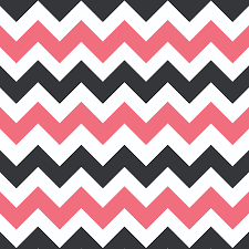 Cute Chevron Wallpapers by Pink Black And White Sheveron Celli Pinterest Pink Black