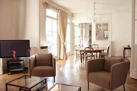 appartement 4 chambres appartement meublé 4 chambres à louer métro argentine