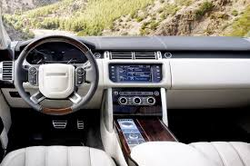 range rover price 2014 automotivetimes com land rover range rover 2014 photo gallery