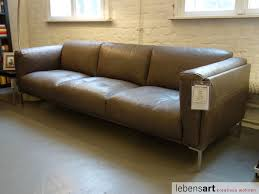 sofa outlet berlin sofa berlin outlet home image ideen