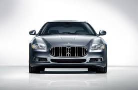 maserati front maserati quattroporte s technical details history photos on