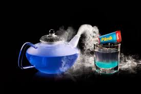 mixology photography mixology tatra tea drinks marco balaz