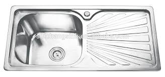 Kitchen Sinks Suppliers by Kitchen Sink Supplier Home Design Ideas