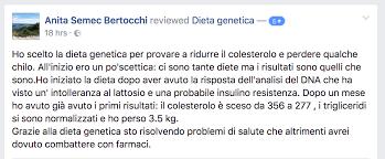 alimenti anticolesterolo colesterolo alto cause sintomi hdl ldl alimentazione giusta
