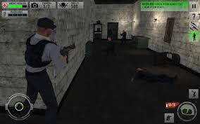 secret spy agent recon mission android apps on google play