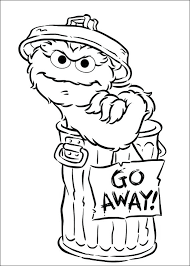Coloring Pages Of Street Sign Coloring Pages Coloring Page Of And Go Away Sign Road by Coloring Pages Of
