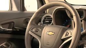 chevrolet captiva interior chevrolet reveals interiors for orlando cruze hatchback captiva