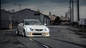stanced cars iphone wallpaper jdm wallpapers 58 wallpapers u2013 adorable wallpapers