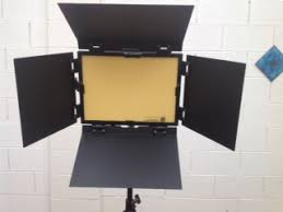 bbs lighting area 48 led area 48 soft light quick look review lighting and grip las vegas