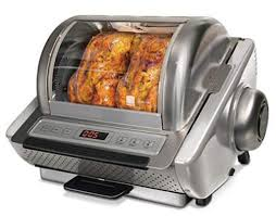 Toaster Oven Turkey Top 10 Best Rotisseries And Roasters 2017