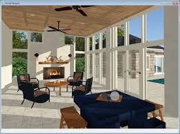 interior home chief architect interior home designer interiors home designer