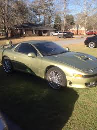 93 mitsubishi 3000gt images reverse search