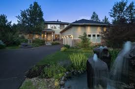 eagle crest 4 bedroom real estate and homes for sale search eagle